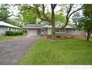 3612 Commodore Drive Brooklyn Center MN, 55429