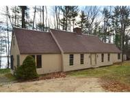 15 Edgerly Garrison Road Durham NH, 03824