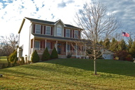 54 Matthew Court Littlestown PA, 17340