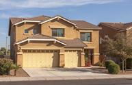 44412 W Copper Trail Maricopa AZ, 85139