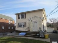 6 Lake Ave 1a Oyster Bay NY, 11771