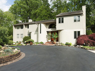 1245 Hollow Road Narberth PA, 19072