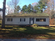 70 Wood Lawn Lane Willsboro NY, 12996