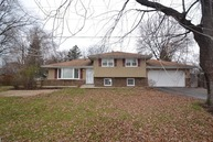 26w064 Harrison Avenue Wheaton IL, 60187