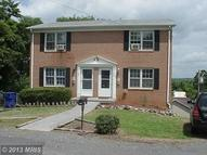 104 Steele Avenue Front Royal VA, 22630