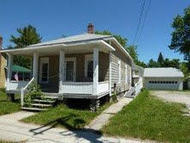 524 Mackinaw Avenue Cheboygan MI, 49721
