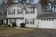 13755 Summer Place Dowell MD, 20629