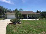 12103 Shiloh Acres Drive Clermont FL, 34715