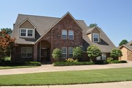 5309 W Orlando Circle Broken Arrow OK, 74011