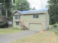 26947 Frodesen Circle Ne Kingston WA, 98346