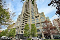 2600 2nd Ave  Unit 316 Seattle WA, 98121