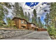 516 Sugarpine Dr Incline Village NV, 89451