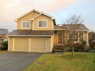 5108 150th Place Se Everett WA, 98208