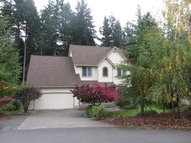 7410 Mccormick Woods Dr Sw Port Orchard WA, 98367