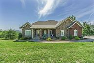 204 Melea Lane Kingston TN, 37763