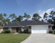 11262 Peyton Dr Gulfport MS, 39503