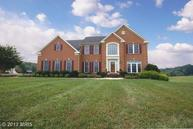 21302 Denit Estates Drive Brookeville MD, 20833