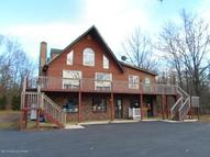1404 State Route 903, Suite #3 Jim Thorpe PA, 18229
