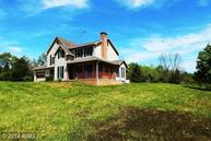 126 Sialia Way Martinsburg WV, 25404