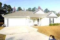 99 Wintergreen Drive Beaufort SC, 29906
