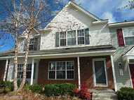 234 Malamute Lane Greensboro NC, 27407