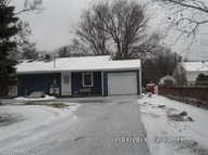 9835 South Kathleen St Waterford MI, 48327