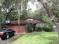 39931 Parkinsonia St Lady Lake FL, 32159