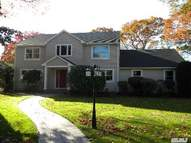 104 Shore Rd Patchogue NY, 11772