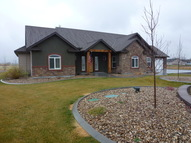 3311 Aspen Ridge Circle Kimberly ID, 83341
