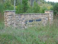 Lot 26 Brookhaven S/D Young Harris GA, 30582