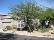 10172 E Legend Trail Gold Canyon AZ, 85118