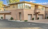 19777 N 76th Street 2343 Scottsdale AZ, 85255