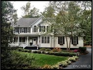 404 Conifer Court Asheville NC, 28803