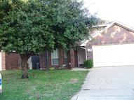 6904 Indiana Avenue Fort Worth TX, 76137