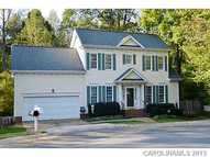 8112 Winter Oaks Court Waxhaw NC, 28173