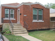 Address Not Disclosed North Riverside IL, 60546
