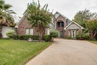 6046 Windbreak Trail Dallas TX, 75252