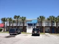 804 S 12th Ave North Myrtle Beach SC, 29582