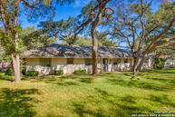351 Royal Oaks Dr San Antonio TX, 78209