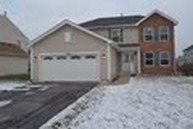 11062 Preston Parkway Huntley IL, 60142