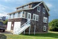 139 Silver Beach Ave North Falmouth MA, 02556