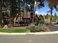 1025 Parkway Lane Woodland Park CO, 80863