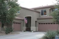 21411 E Via Del Oro -- Queen Creek AZ, 85142