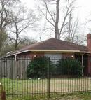2449 Mayview Drive Houston TX, 77091