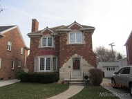 408 Mckinley Ave. Grosse Pointe Farms MI, 48236