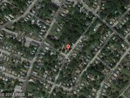 2010 Lot 2 Hillside Drive Baltimore MD, 21207