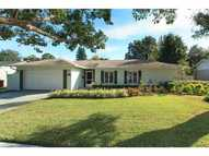 712 Monmouth Way Winter Park FL, 32792
