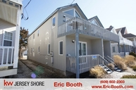 833 5th Street 833 Ocean City NJ, 08226