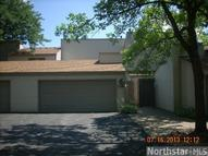 136 Ruth Street N 10 Saint Paul MN, 55119