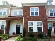 8345 Scotney Bluff Avenue 0 Charlotte NC, 28273